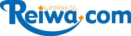 Reiwa.com